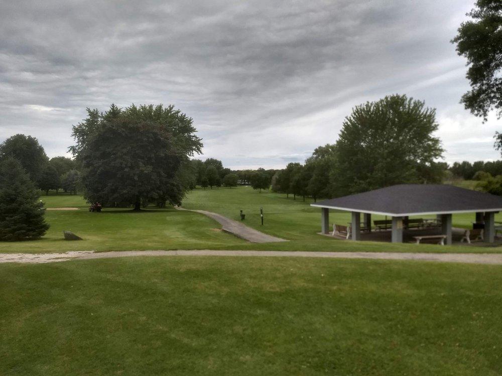Beaver Dam Country Club: N8884 State Rd 33, Beaver Dam, WI