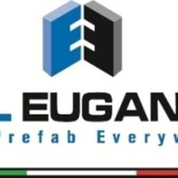 Edil Euganea Gewerbliche Dienstleistung Via Enzo Ferrari 15