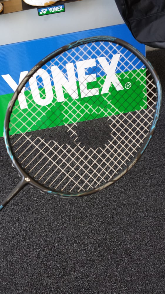 66690758cfa1 Yonex Voltric Z-Force II - Limited Stock Available - Yelp