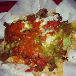 Mexican Food Birmingham Encinitas