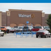 photo of walmart neighborhood market athens ga united states