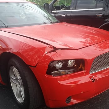 South motors collision 19 reviews garages 9720 sw for South motors collision center miami fl