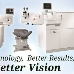 Will Vision Amp Laser Centers 11 Reviews