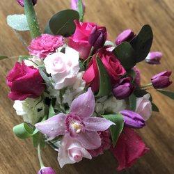 Flowers By Elizabeth - 14 Photos & 15 Reviews - Florists - 3131 Rt 38, Mount Laurel, NJ - Phone Number - Products - Yelp