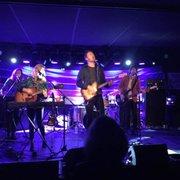 Honne Photo Of Mercury Lounge New York Ny United States Fast S 12