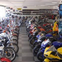 Motorcycle Dealer Near Me >> Arkansas Yamaha Motorcycle Dealers 4524 Mac Arthur Dr