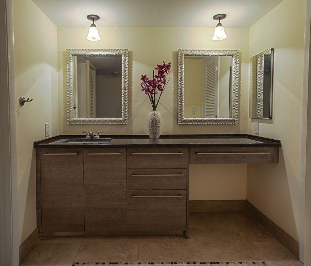Jvm Kitchen Cabinet Granite Corp - Alexia home design 11 photos contractors 3067 ne 163rd st north miami beach fl phone number yelp