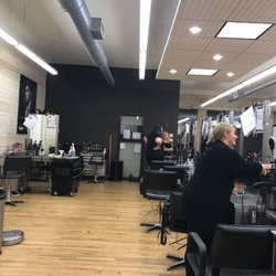 Photo Of Brown Aveda Institute