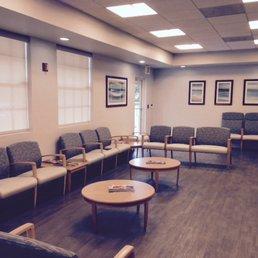 interior design miami office. Photo Of Paula Hesch Designs - Miami, FL, United States. Remodeled Doctors Waiting Interior Design Miami Office