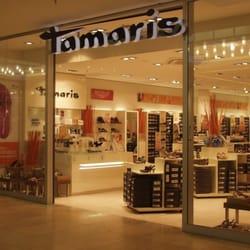 ed4f34574fb1e4 Tamaris - Shoe Stores - Schönhauser Allee 78 - 80
