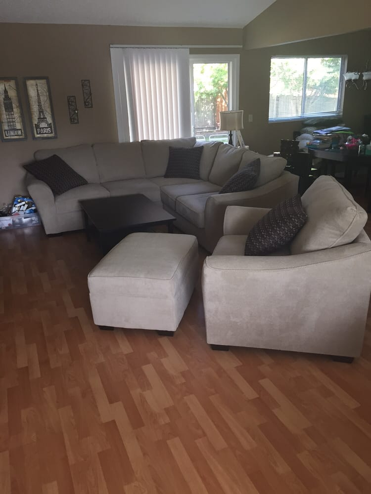 Photo Of Custom Sofas 4 Less Rohnert Park Ca United States Our