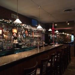 Photo Of Erin S Isle Whitestone Ny United States The Bar At