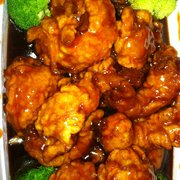 Ping\'s Kitchen Chinese Take-Out - 14 Photos & 13 Reviews - Chinese ...