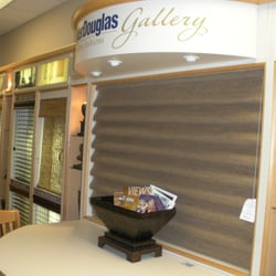 Photo Of Home Design Gallery