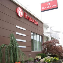 Photo Of Ramada Rockville Centre Ny United States Inn