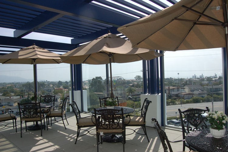 Silverado Beach Cities Memory Care Community Redondo Beach Ca
