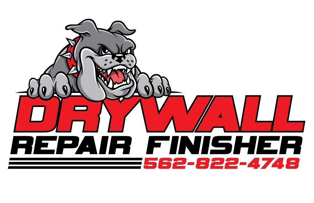 Drywall Repair Finisher: Lakewood, CA