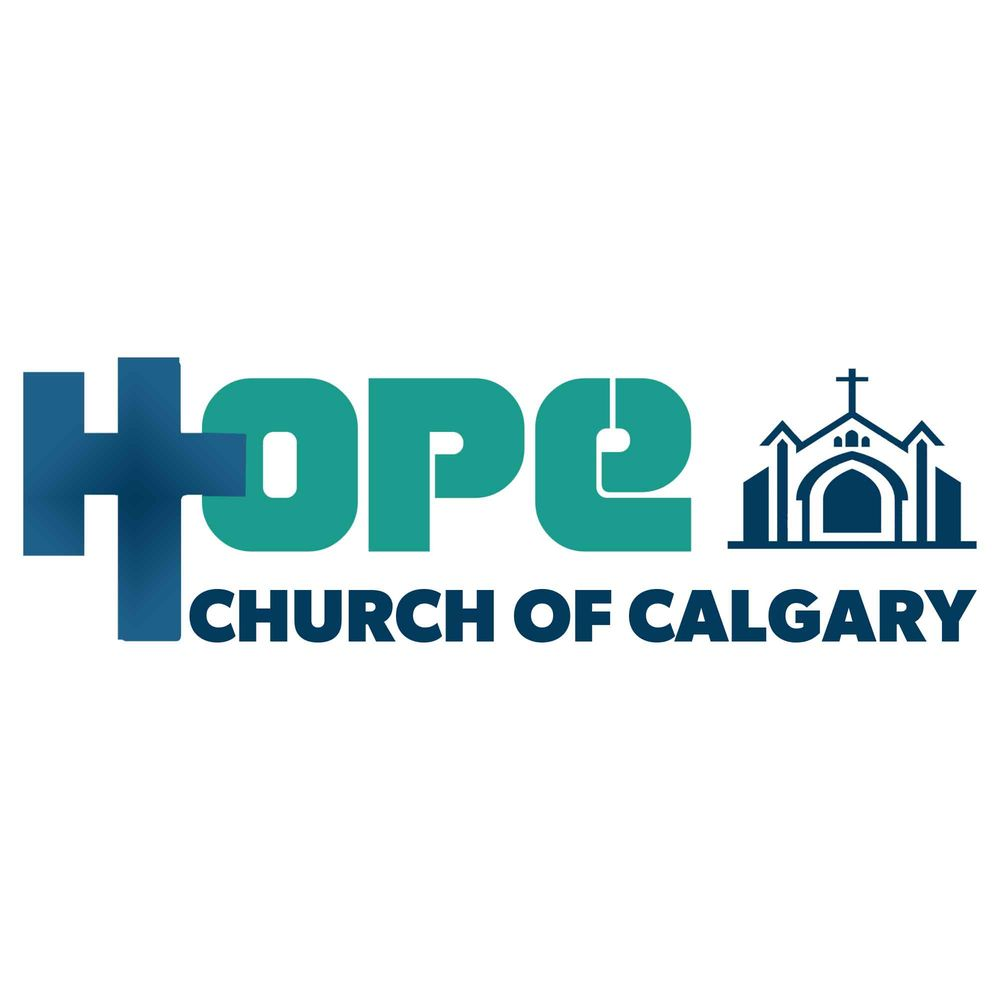 Hope Church of Calgary - Churches - 2911 Edmonton Trail NE, Calgary ...