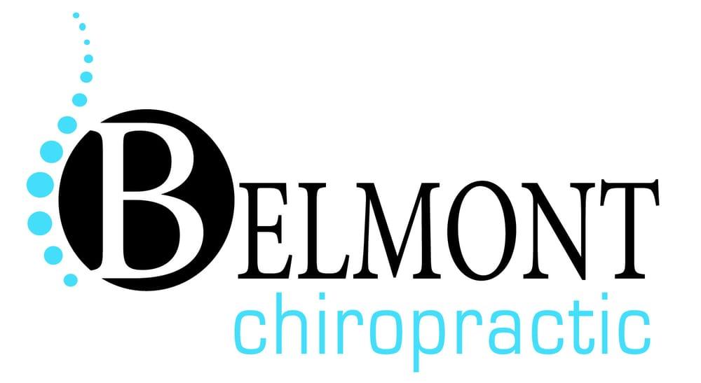 Belmont Chiropractic: 44115 Woodridge Pkwy, Leesburg, VA