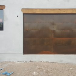 Photo Of Extreme U0026 Unique Garage Doors   Tucson, AZ, United States