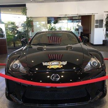 Superior Photo Of Lexus El Cajon   El Cajon, CA, United States. I Need