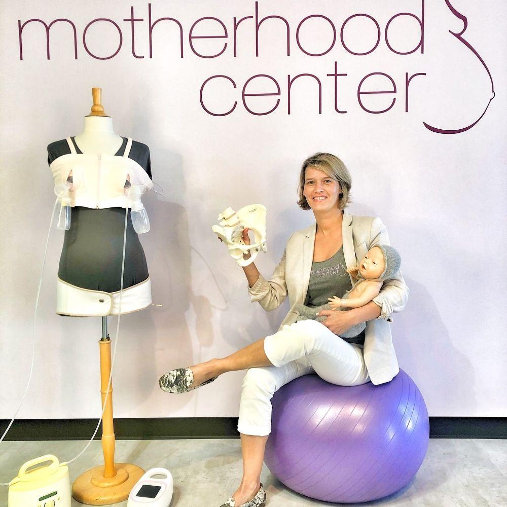 Motherhood Center