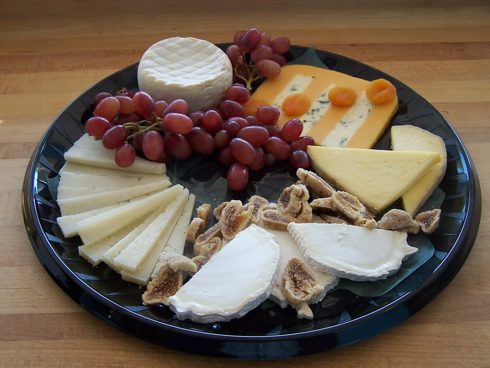 madison cheese shop