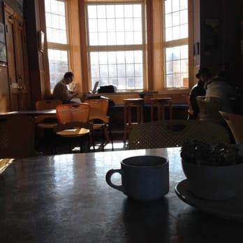 cf4ba79fc32 The Depot Coffee House - 34 Photos   45 Reviews - Coffee   Tea ...