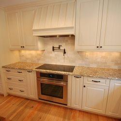 design kitchens bath 20 photos contractors 9899 main st