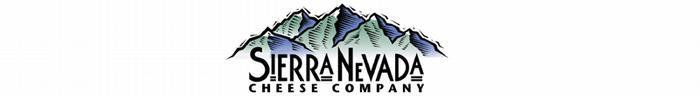 Sierra Nevada Cheese Company: 6505 County Rd 39, Willows, CA