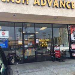 Cash advance 92505 picture 6