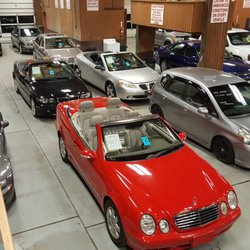 Car Auctions In Pa >> 422 Auto And Bus Auction Car Auctions 190 Fisher Rd Slippery