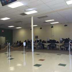 Garner DMV - 14 Reviews - Departments of Motor Vehicles