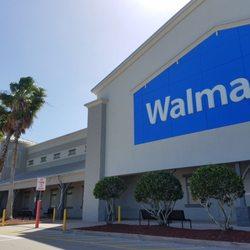 285d5763bb56f0 Walmart Supercenter - THE BEST 16 Photos & 17 Reviews - Department Stores -  9885 Collier Blvd, Naples, FL - Phone Number - Yelp