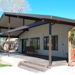 Great Photo Of All Star Patio Covers   North Las Vegas, NV, United States.