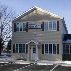AccuStaff of Saratoga Springs - (New) 16 Photos - Employment