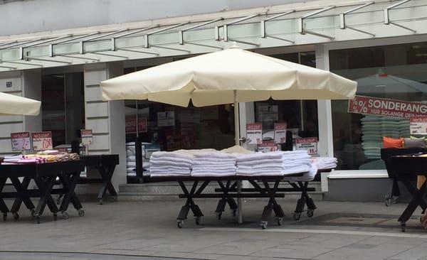 gebers die schlafexperten matratzen betten alte holstenstr 35 lohbr gge hamburg. Black Bedroom Furniture Sets. Home Design Ideas
