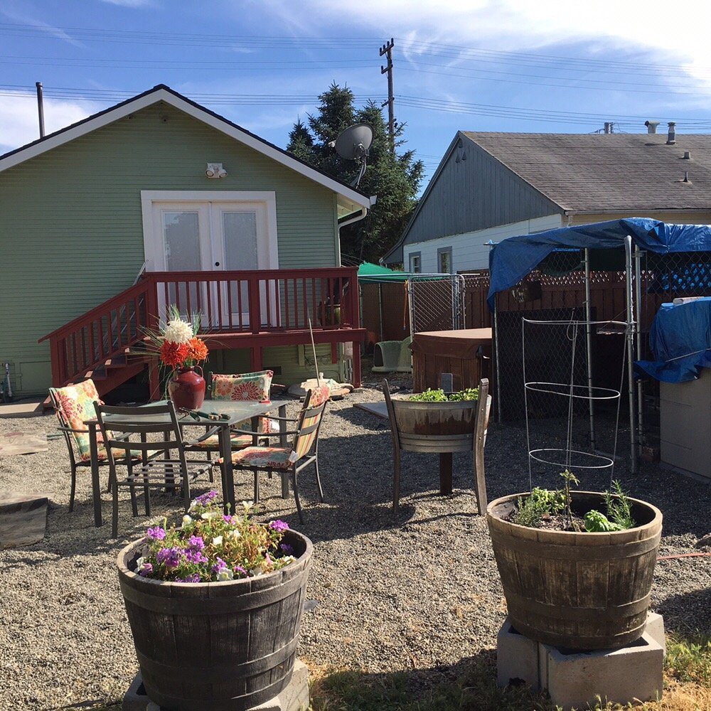 Loving Paws: 468 Springs Rd, Vallejo, CA