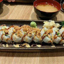 matsu sushi eskilstuna
