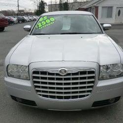 Glory Motors Used Car Dealers 4501 W Hwy 74 Monroe