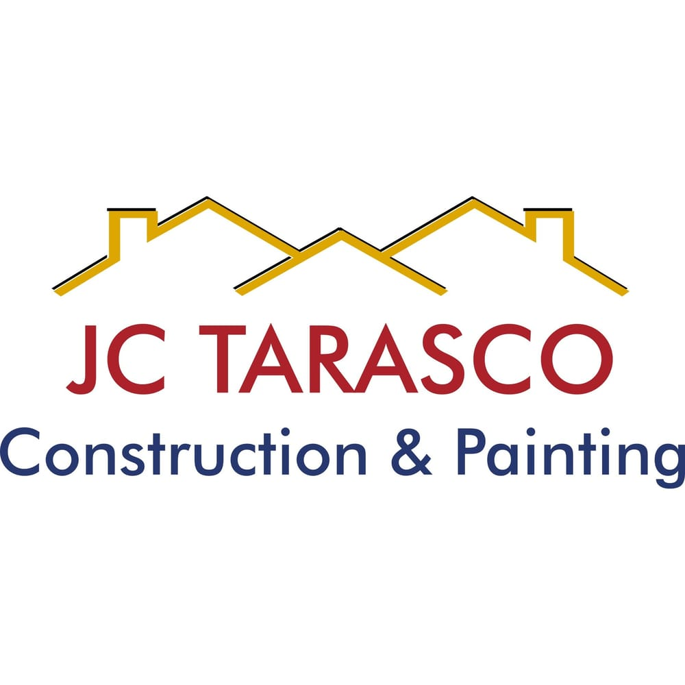 J C Tarasco Construction - Painters - 12411 W Mountain Ln, Casa ...