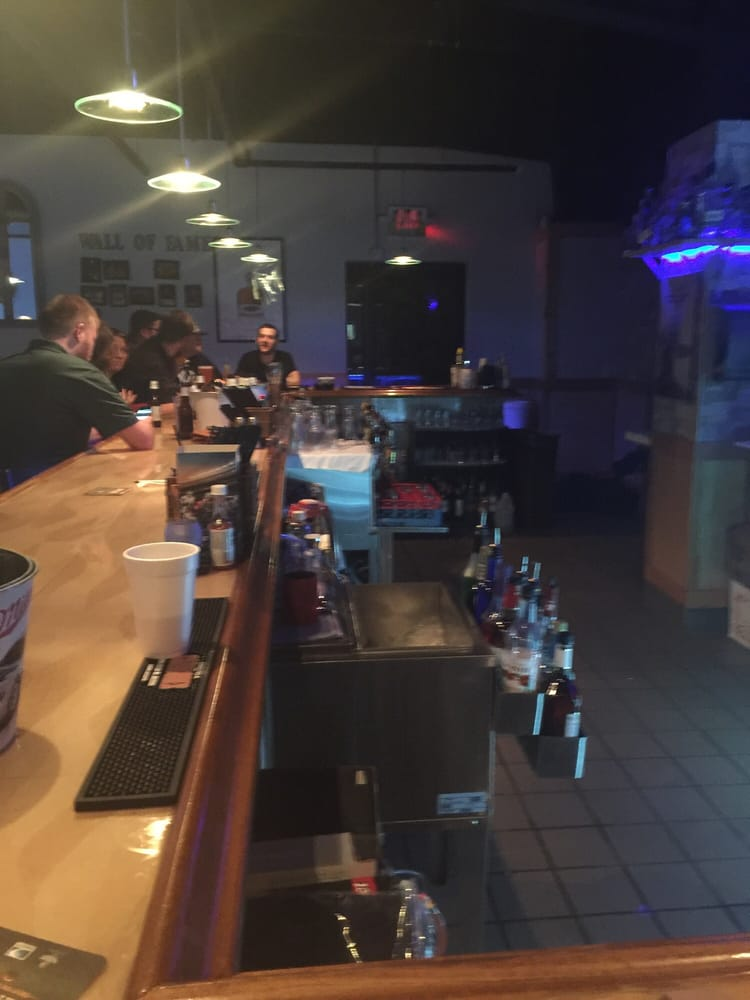 RV Rentals Boonville, IN