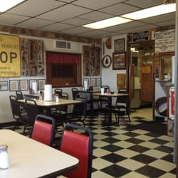 Photo Of Butch S Bar B Q Amarillo Tx United States Dining