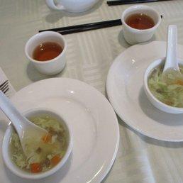Chinese Restaurants Near Laguna Hills Ca