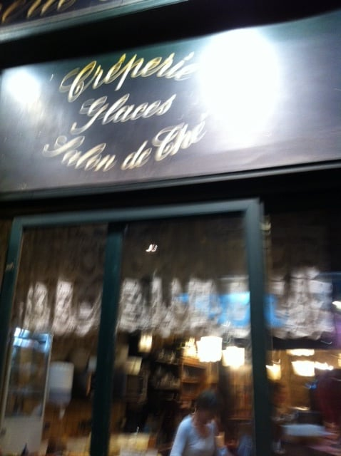 Salon chlo hair salons 2 rue tocqueville malesherbes for Best hair salons in paris