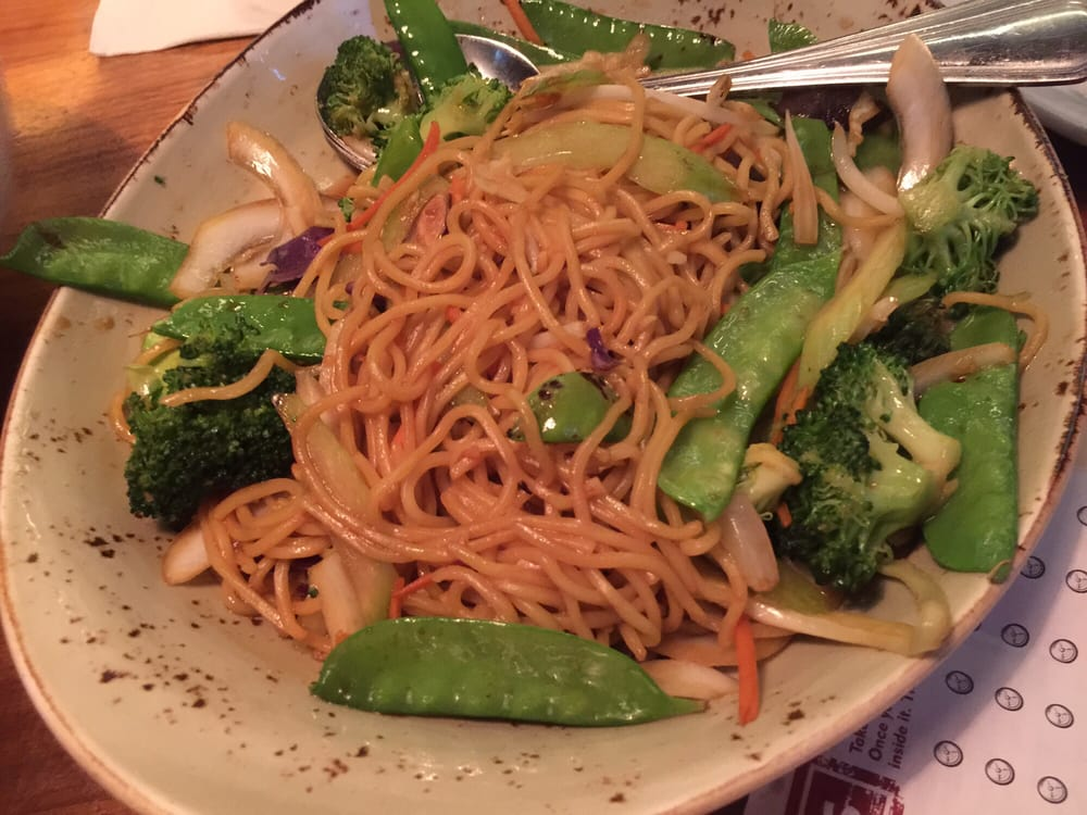 Browse all P.F. Chang's locations in Wichita, Kansas to experience our Asian inspired made-from-scratch recipes with fresh ingredients on our signature menu at our restaurant or order online for quick and easy service.