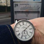 eb97786b2 ... Photo of The Camden Watch Company - London, United Kingdom. Model No 29  while ...