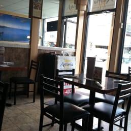 Fotos zu astoria fresh greek cuisine yelp for Astoria greek cuisine