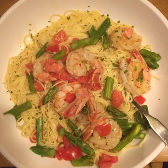 photo of olive garden italian restaurant holly springs nc united states shrimp - Olive Garden Holly Springs