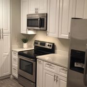 Larawan Ng KWW Kitchen Cabinets U0026 Bath   San Jose, CA, Estados Unidos.